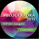 BR_top10_cestovanie-(1)