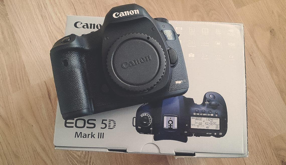 Ako kupit lacnejsi fotoaparat?